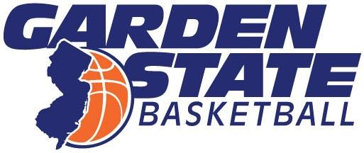 Garden State Basketball, serving New Jersey youth basketball enthusiasts for over 25 years.