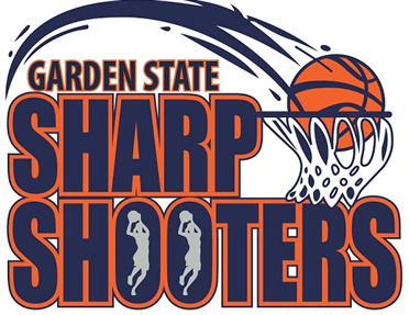 Want To Play In An AAU Girls Basketball Tournament Start Training With Garden States