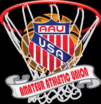 AAU-Basketball-Logo